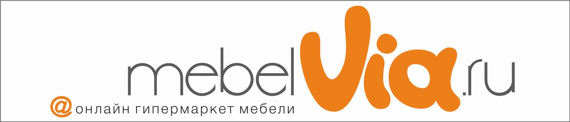 mebelVia.ru
