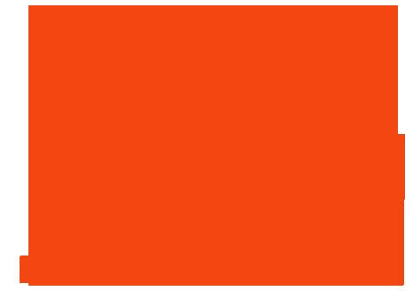 ТЦ ДОМ. Торговый и бизнес-центр в Домодедово