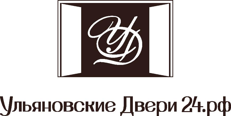 Ульяновские Двери 24.рф